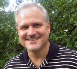 David Slater