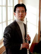 Kenji Kikuchi
