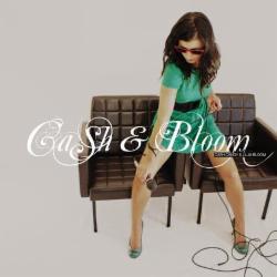 Cash & Bloom