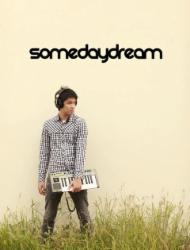Somedaydream