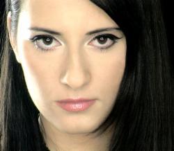Marga Sotirovska