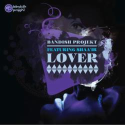 Bandish Projekt