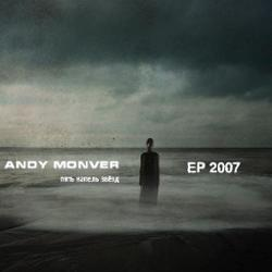 Andy Monver
