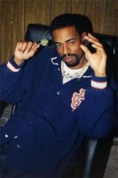 Mac Dre Feat. Chuck Beez