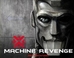 Machine Revenge