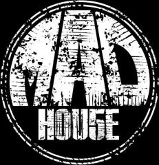 Mad.house