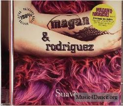 Magan & Rodriguez