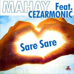 Mahay Feat. Cezarmonic