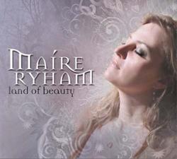 Maire Ryham
