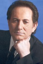 Makis Xristodoulopoulos