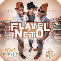 Flavel & Neto