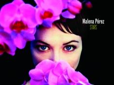 Malena Perez