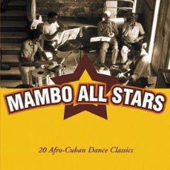 Mambo All Stars