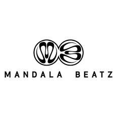 Mandala Bros