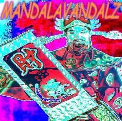 Mandalavandalz