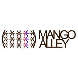 Mango & Shoreliners