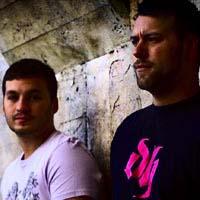 Angello & Ingrosso