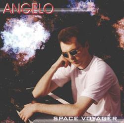 Angelo Taylor