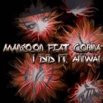 Mangoon Feat Corina