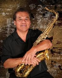 Manny Sax