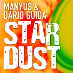 Manyus & Dario Guida
