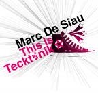 Marc De Siau