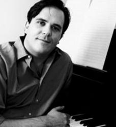 Marcelo Zabros