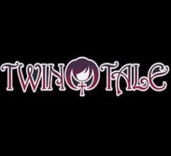 Twintale