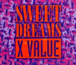 X-Value