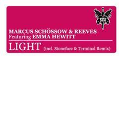 Marcus Schossow & Andy Duguid Feat Emma Hewitt