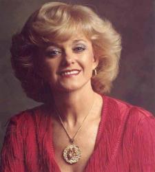 Margo Smith
