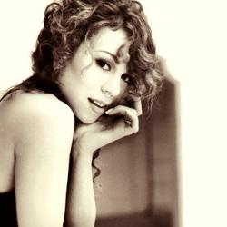 Mariah Carey & Ne-yo