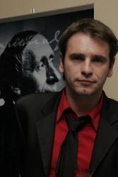 Marijonas Mikutavicius