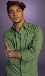 Mario Vasquez