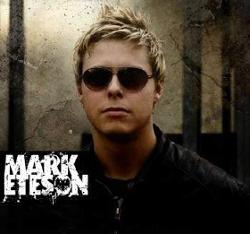 Mark Eteson Feat. Zirenz