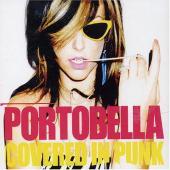 Mark Knight Feat Luciana From Portobella