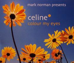 Mark Norman Feat. Celine