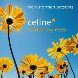 Mark Norman Pres. Celine