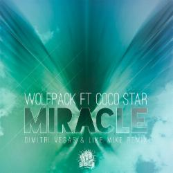 Wolfpack Feat Coco Star