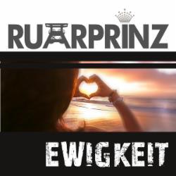 Ruhrprinz