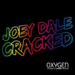 Joey Dale
