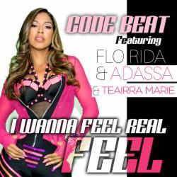 Code Beat, Adassa, Teairra Marie feat. Flo Rida