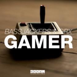 Bassjackers, GRX
