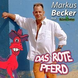 Markus Becker Feat. Mallorca Cowboys