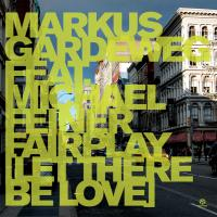 Markus Gardeweg Feat Michael Feiner