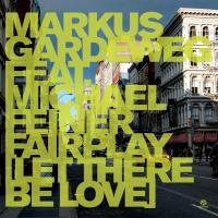 Markus Gardeweg Feat. Michael Feiner