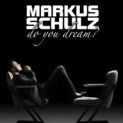 Markus Schulz Feat Ana Criado