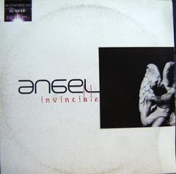 Angle One
