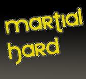 Martial Hard