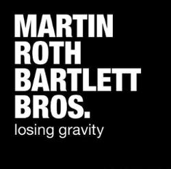 Martin Roth And Bartlett Bros